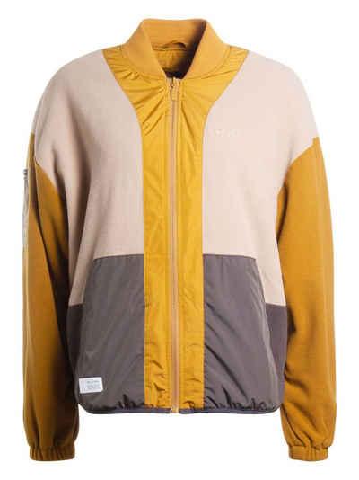 MAZINE Fleecejacke »Tisdale Fleece Jacket«