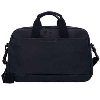 AEP Aktentasche »Workbag«, Leder