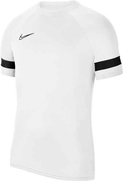 Nike Funktionsshirt »Nike Dri-fit Academy Men's Short-sleeve Soccer Top«