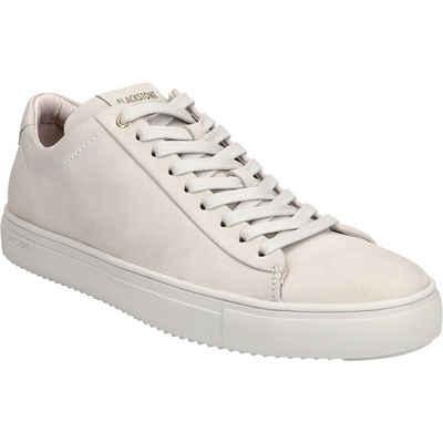 Blackstone »RM51« Sneaker