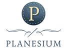 Planesium