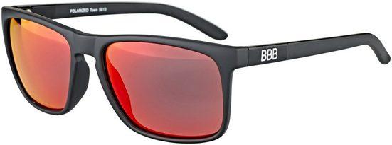 BBB Sonnenbrille »Town PZ PC MLC BSG-56«