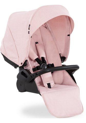 Hauck Kinderwagenaufsatz »Vision X Seat« Spo...