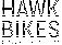 HAWK Bikes