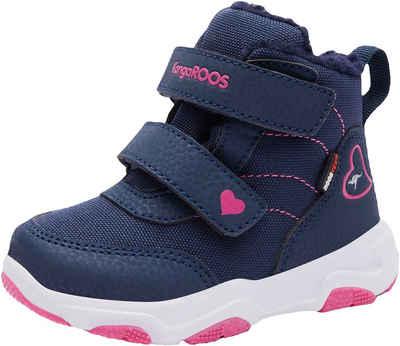 KangaROOS »KS-Abe V ROOSTEX« Sneaker