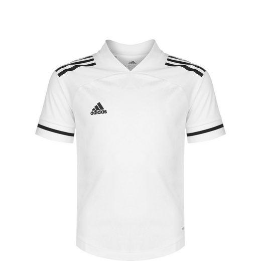 adidas Performance Fußballtrikot »Condivo 20 Jersey«