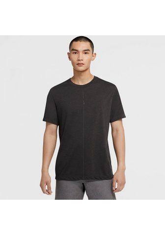 Nike Yogashirt »Yoga Men's T-shirt«