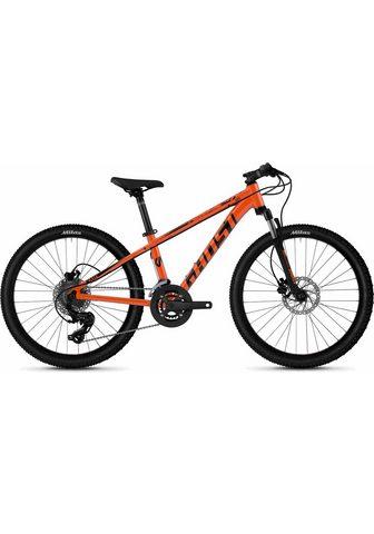 Ghost Kalnų dviratis »Kato D4.4 AL U« 16 Gan...