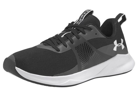 Under Armour® »W Charged Aurora« Trainingsschuh