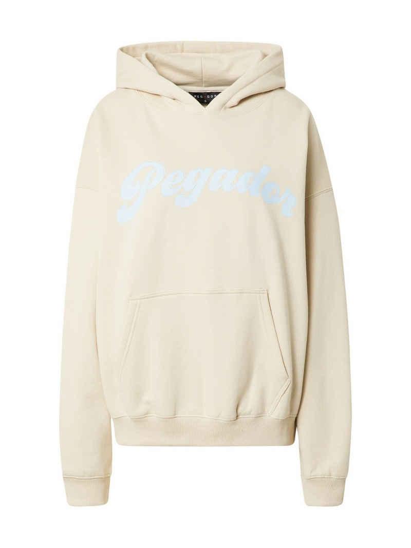 Pegador Sweatshirt (1-tlg)