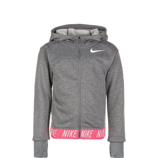 Nike Kapuzensweatjacke »Full-Zip«