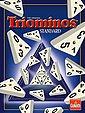 Goliath® Spiel, »Triominos Standard«, Bild 3