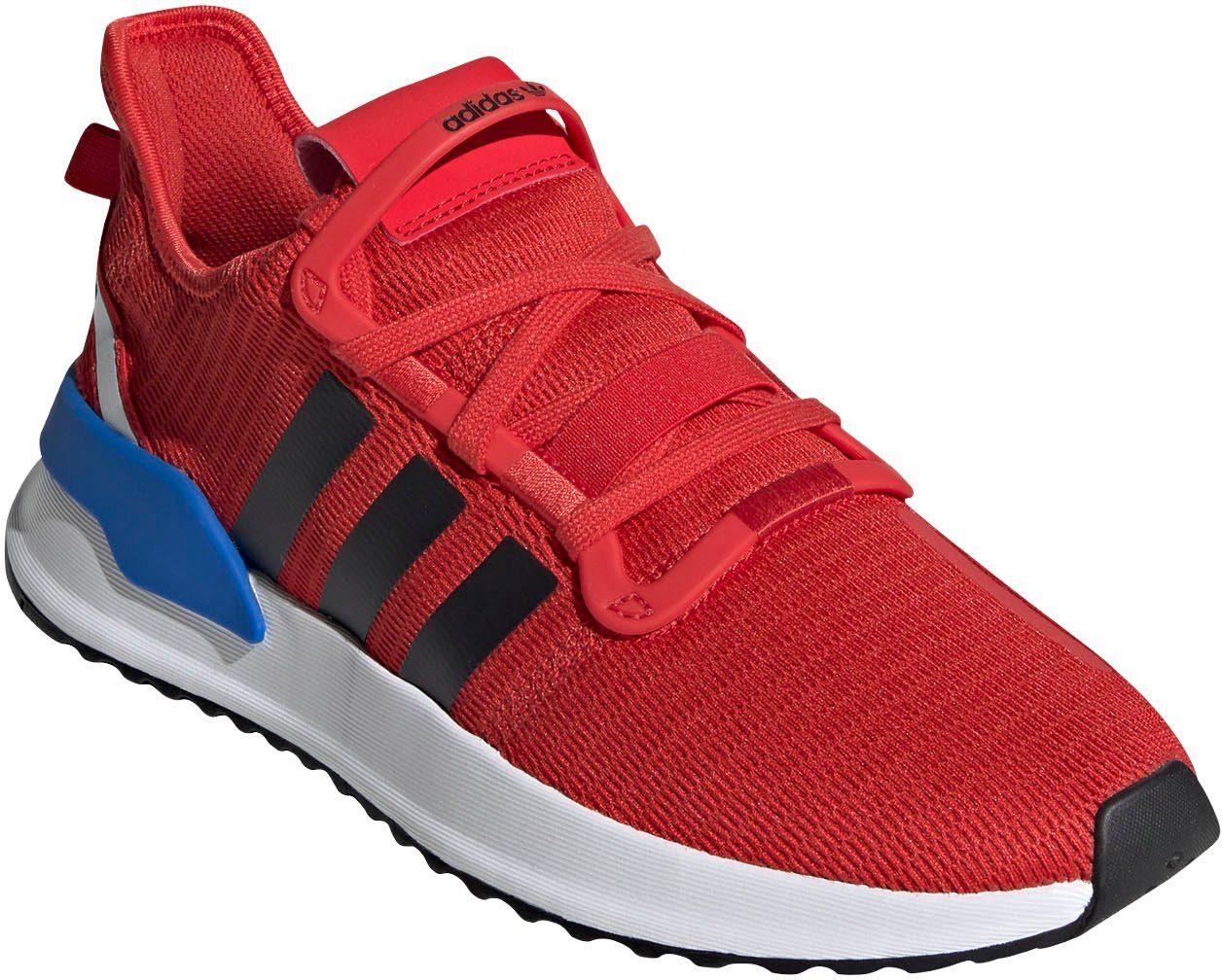 adidas Originals »U_PATH RUN« Sneaker, Leichter Sneaker von adidas online kaufen | OTTO