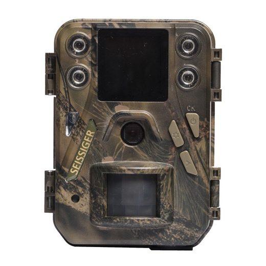 Seissiger »Wildkamera Mini-Cam HD 12MP« Wildkamera