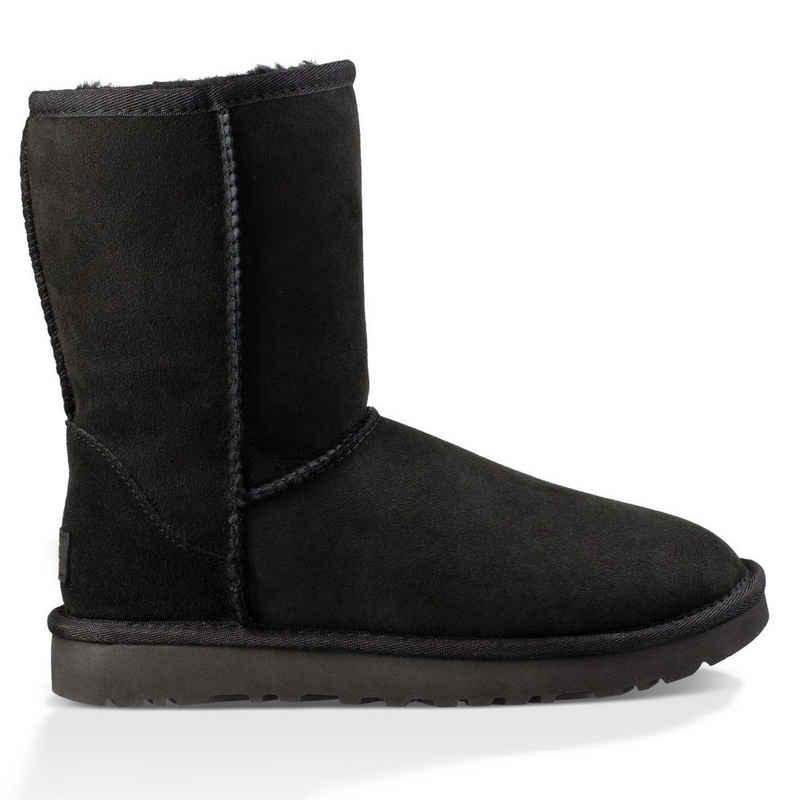 UGG »UGG Classic Short II Boot« Winterstiefel
