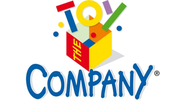 THE TOY COMPANY®