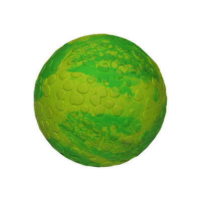 Wolters Tierball »AquaFun Wasserball«, Kautschuk