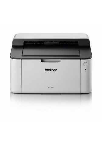Brother HL-1110G1 Laserdrucker