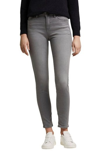 Esprit Slim-fit-Jeans