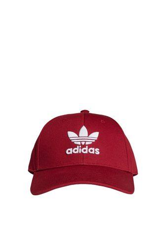 adidas Originals Snapback Kepurė su snapeliu »Trefoil B...