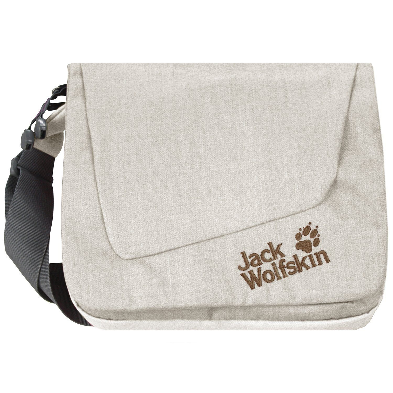 Jack Wolfskin Daypacks & Bags Rosebery Umhängetasche 25 cm online kaufen | OTTO