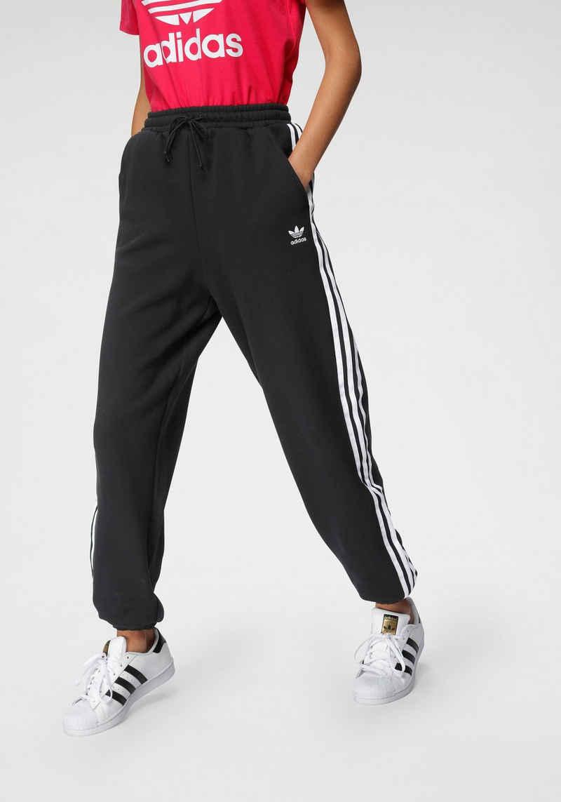 adidas Originals Jogginghose »JOGGER PANTS«