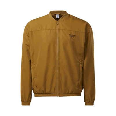 Reebok Classic Outdoorjacke »Classics Back Vector Jacket«