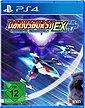 Dariusburst: Another Chronile EX PlayStation 4, Bild 1