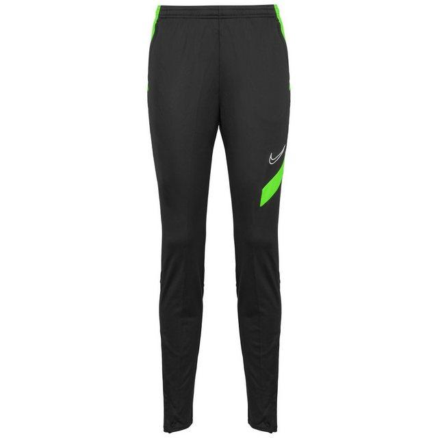 Hosen - Nike Trainingshose »Academy« › schwarz  - Onlineshop OTTO