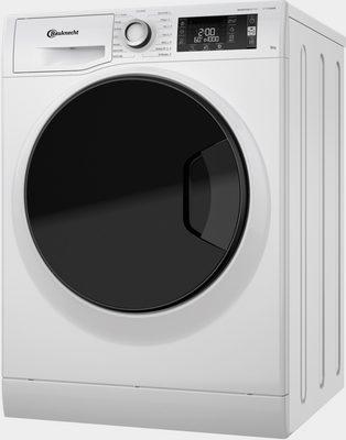 Waschmaschine WM Elite 923 PS, 9 kg, 1400 U/min