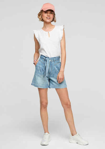 s.Oliver Shirttop