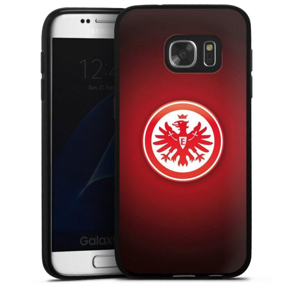 Eintracht Frankfurt Handyhülle