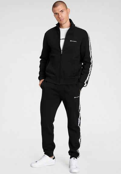 Champion Jogginganzug »Full Zip Suit«