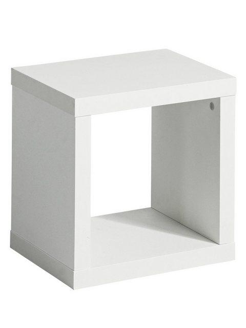 Küchenregale - Regal , individuell kombinierbar  - Onlineshop OTTO