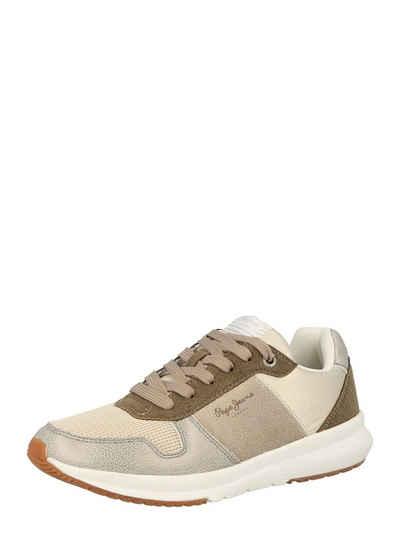 Pepe Jeans »SAFFRON« Sneaker