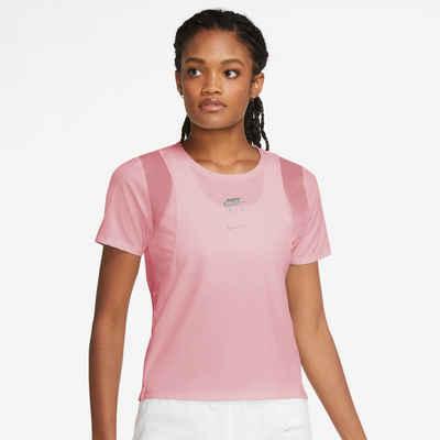 Nike Laufshirt »Nike Air Women's Running Top«