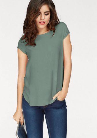 Vero Moda Shirtbluse »VMBOCA«