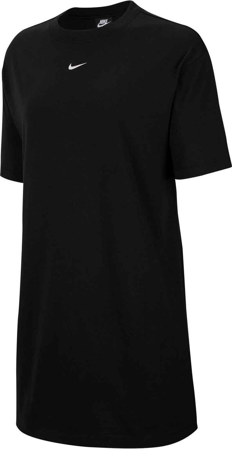 Nike Sportswear Jerseykleid »Nike Sportswear Essential Women's Dress«