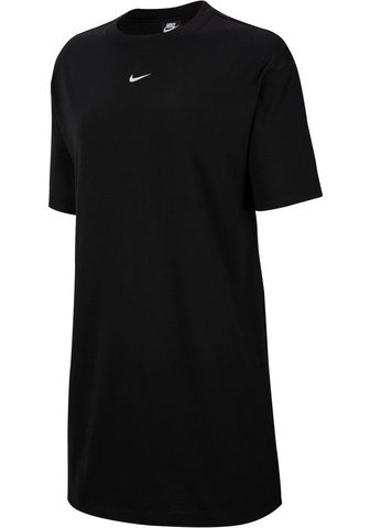 Nike Sportswear Suknelė » Essential Women's suknelė