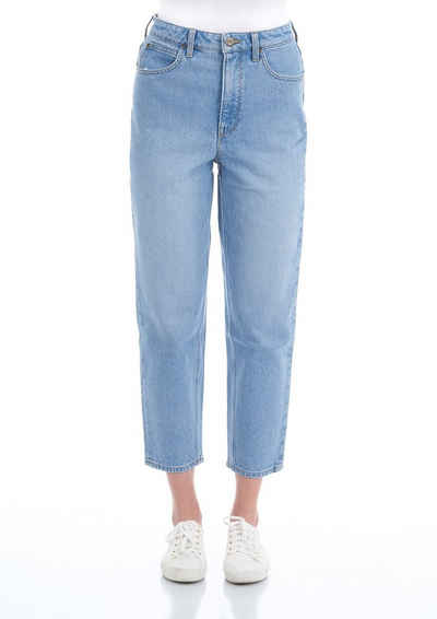 Lee® Relax-fit-Jeans »STELLA« Jeans Hose mit Stretch