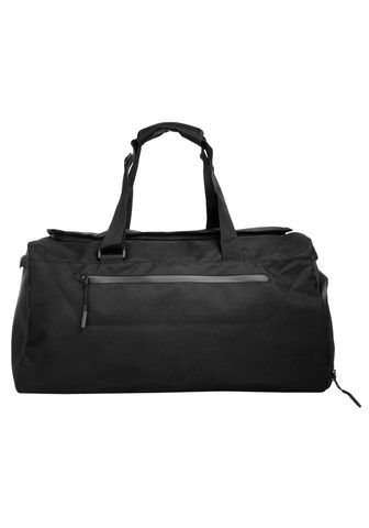 Chiemsee Kelioninis krepšys »TRACK