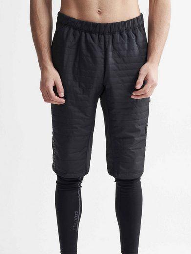 Craft Radhose »Padded Shorts« (1-tlg)