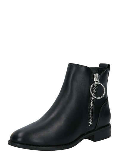 Only »Bobby-22« Stiefelette