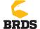 B.R.D.S. Workwear