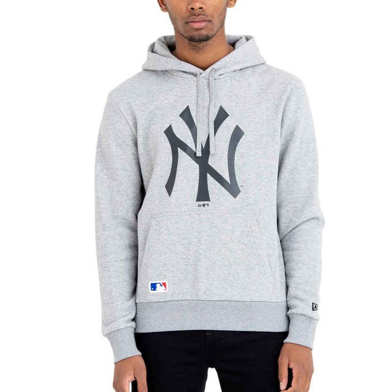 New Era Kapuzenpullover »MLB New York Yankees«