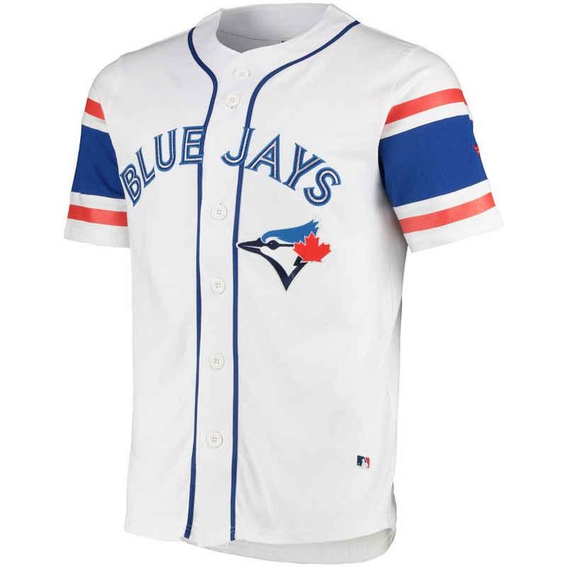 Fanatics Baseballtrikot »Iconic Supporters Jersey Toronto Jays«