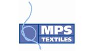 MPS TEXTILES