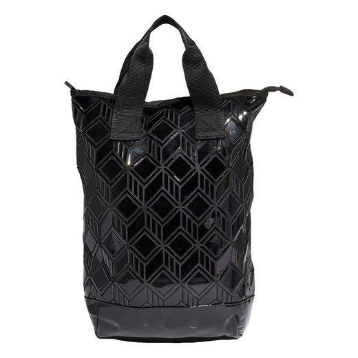 adidas Originals Daypack »Rucksack«