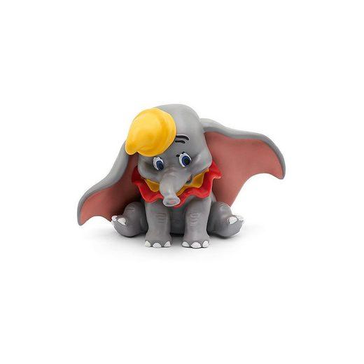 tonies Hörspiel »Tonies - Disney Dumbo«