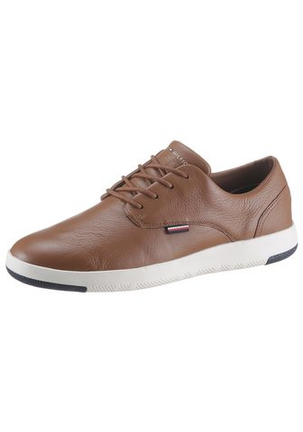 TOMMY HILFIGER »GREGORY 12A -LIGHWEIGHT CITY LEATHER ...